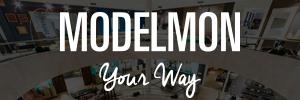 mueblesmodelmon.com