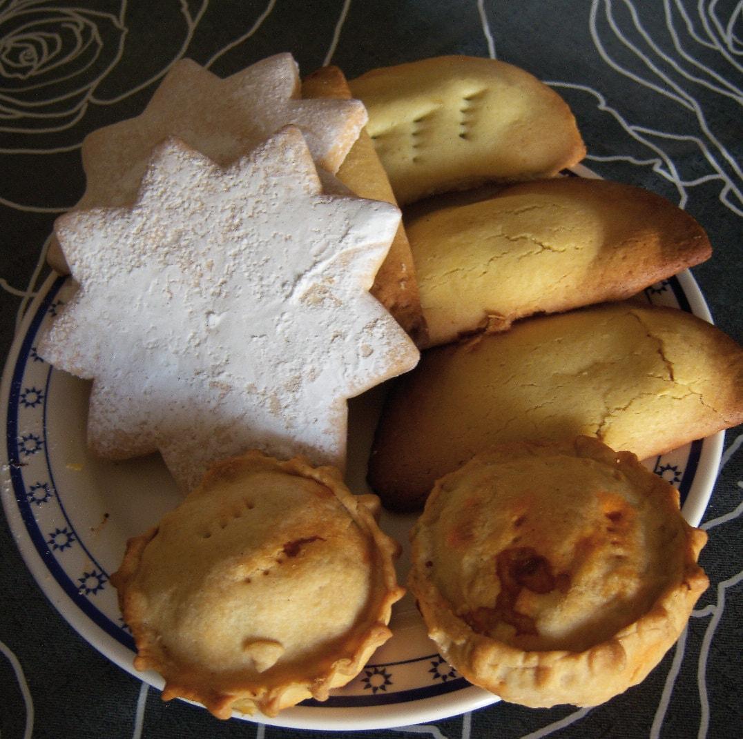 Fr n land och hav det kulinariska mallorca mallorca liv for Can roca manacor