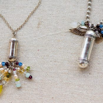 Fem juvelerare i Palma